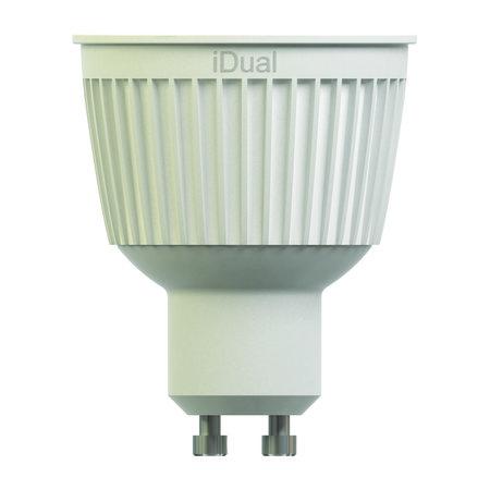 Belsack - IDUAL LED JEDI GU10 345LM