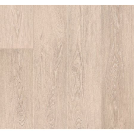FLOORIFY LANGE PLANKEN F003 WHITSUNDAYS 1524 X 225 X 4,5 MM