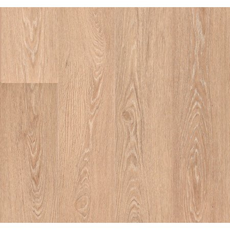 FLOORIFY LANGE PLANKEN F006 BLUSH 1524 X 225 X 4,5 MM