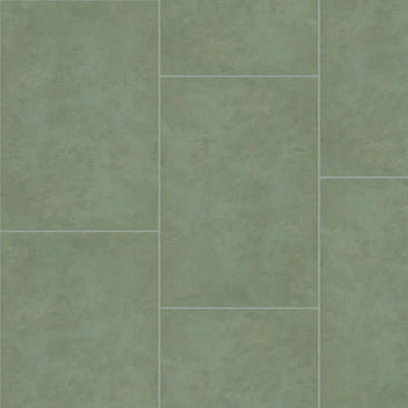 FLOORIFY TEGELS F014 SEA SALT 600 X 900 X 4,5 MM